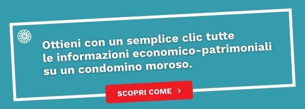 info_economico-patrimoniali