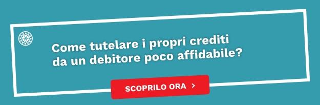 tutelare-crediti-debitore