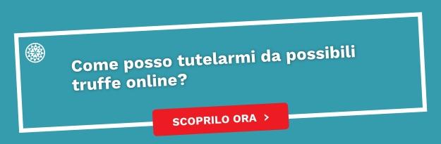 tutelarmi-truffe-online