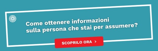 informazioni-assunzione