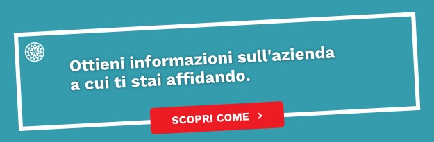 informazioni-azienda