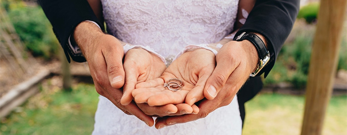 divorzio o annullamento matrimonio