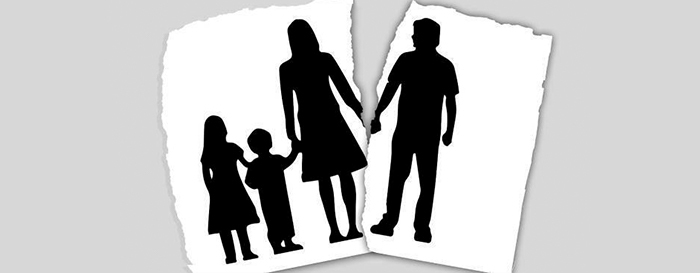Coronavirus e giustizia: perché quella familiare non può permettersi uno stop