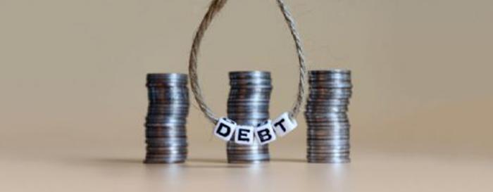 Pignoramento conto corrente: novità, limiti e ruolo delle indagini