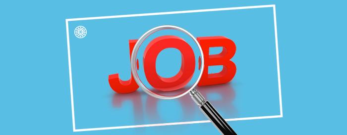 L'individuazione del posto di lavoro