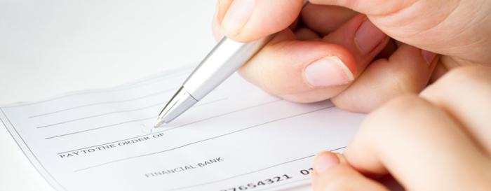 La fideiussione del canone locativo da parte del nuovo partner fa perdere l'assegno divorzile